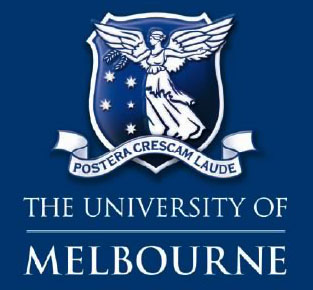 The University of Melbourne company